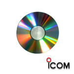 ICOM F3061/F4061 Programming Software - Part #CS-F3060