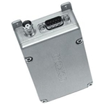 Maxon Radio Products