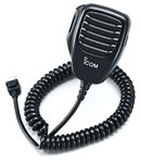 ICOM Mobile Radio Accessories