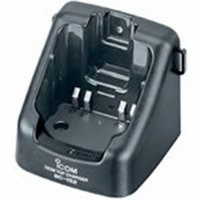 ICOM Desktop Charger - Part #BC-152