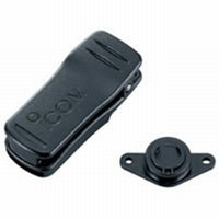 ICOM Swivel Belt-Clip - Part #MB-86