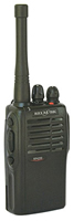 Relm RPV4200 VHF Series ( Discontinued)