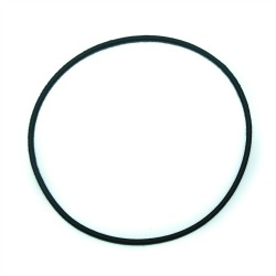 Bendix King Top Plate O-Ring DPH/GPH/CMD - Part # 2512-20034-200