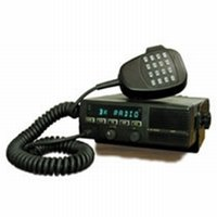 Bendix King VHF Mobile Radio - Part #GMH5992XP