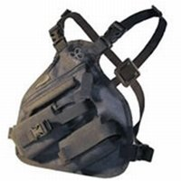 Bendix King RP-1 Chest Harness - Part #RP-1 Radio Harness