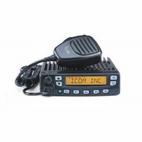 ICOM F621 (Discontinued)