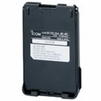 Li-Ion Battery - Part #BP-227