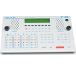 IP-1616-US 8 Line VoIP Console