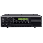 ICOM FR4000-03 (Discontinued)