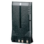 Kenwood 2100mAh Battery - Part #KNB-51NC (MSHA I.S. Rated)