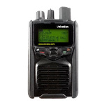 Unication G1 Voice Pager