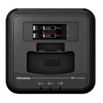 Unication G1 Standard Charger