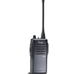 ICOM IC-F21S ( Discontinued )