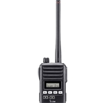 ICOM IC-F50V VHF Series Handheld Radio - Part #F50V01
