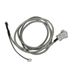 Bendix King DPH/GPH/CMD/DMH PC Programming Cable - Part # LAA0725