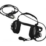 Bendix King Heavy Duty Headset - Part #LAA-0228