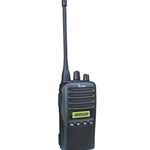 ICOM IC-F33GS Discontinued VHF Series Handheld Radio