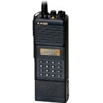 Bendix King Technologies Analog GPH5102XP VHF Series Handheld Radio - Part # GPH5102XP