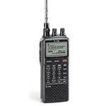 ICOM Receiver IC-R20-06 (Discontinued)