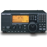 ICOM IC-R75-22  (Discontinued)