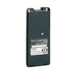 1100mAh Ni-Cd Battery - Part #BP-209