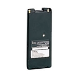 1650mAh NiMH Battery - Part #BP-210N